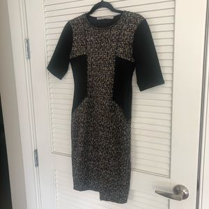RACHEL Rachel Roy Dresses - Multicolor dress